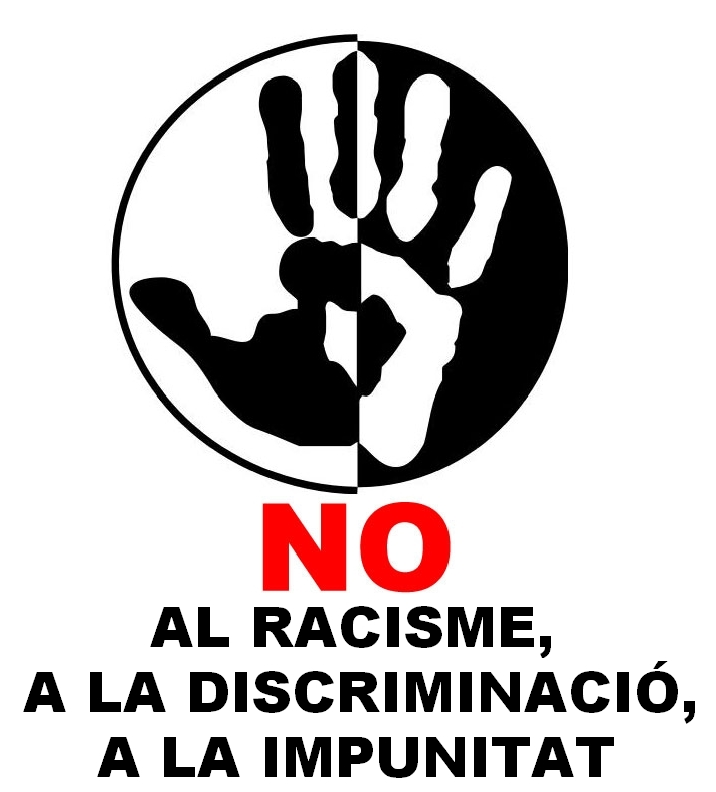 http://sindicatdestudiants.net/images/stories/no_al_racisme.jpg